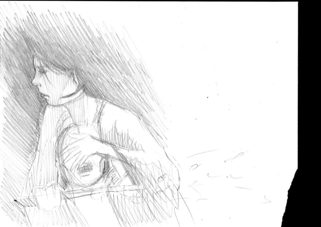Du brouillon à la finalisation - Page 5 367a110