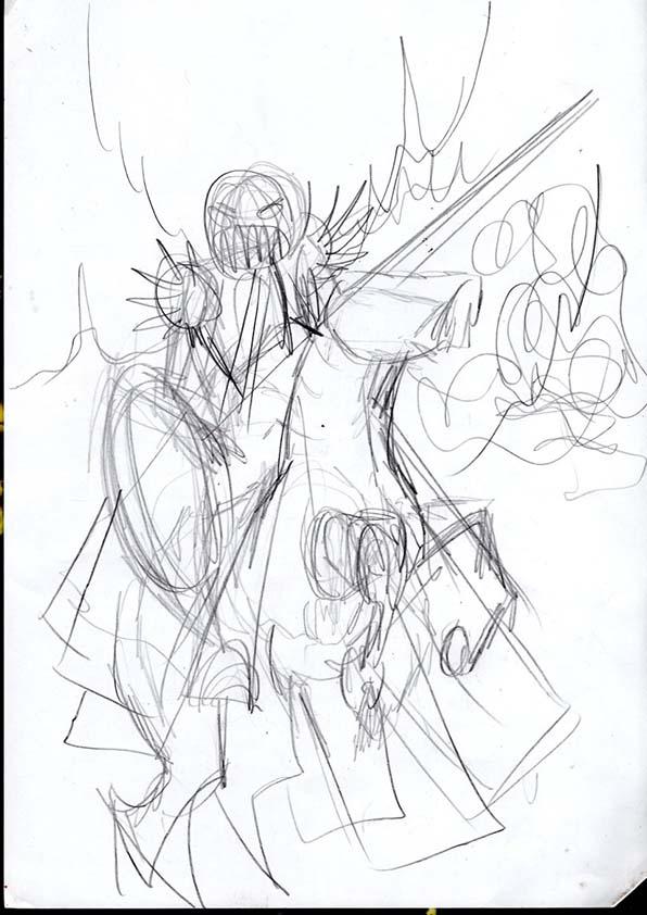 Du brouillon à la finalisation - Page 4 Crayon10