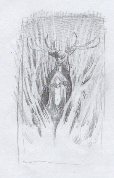 Du brouillon à la finalisation - Page 5 Img20110