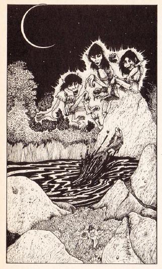 John Blanche - Page 4 S1rive10