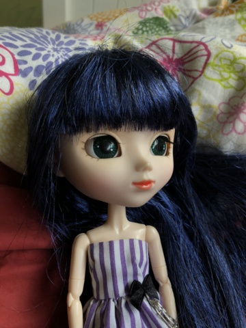 [vente]grosse baissePullip, taeyang, Blythe,Fc yamyam doll  1b604210