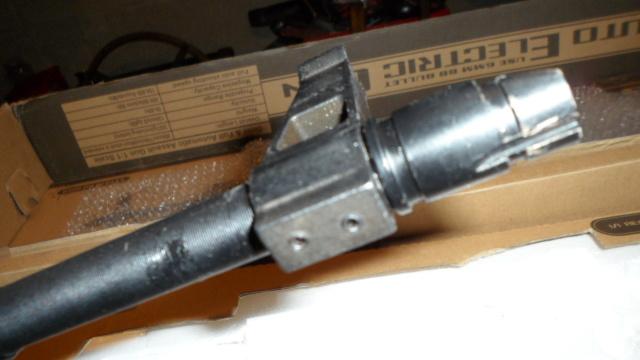 AK Cyma Roumaine / Lance grenade AK Sam_3022