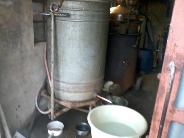 eau bénie locale 10258110