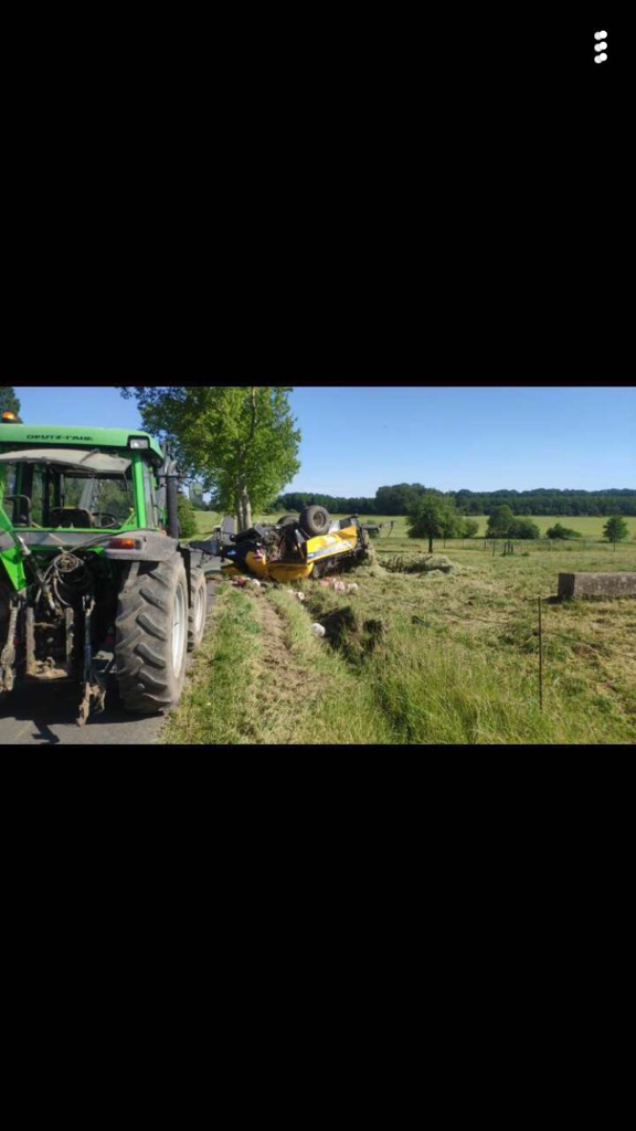 accident de tracteur - Page 8 Img_3710