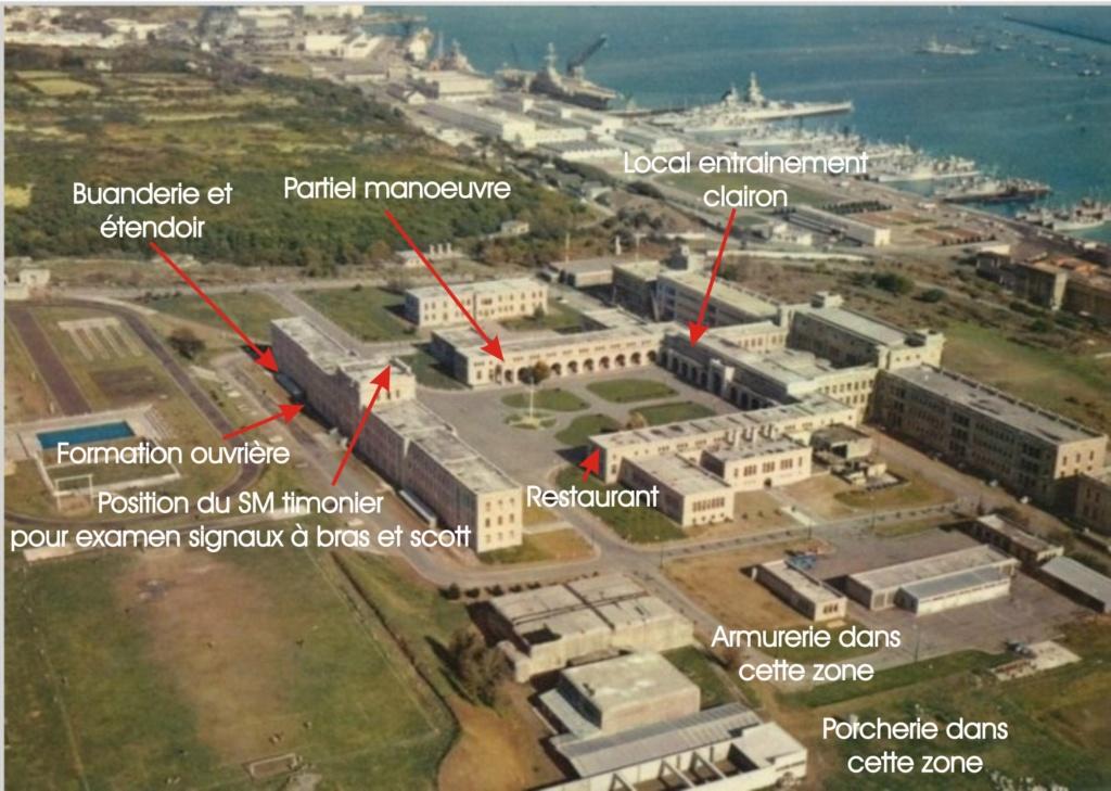 [ École des Mousses ] École des Mousses - Page 14 Mousse10