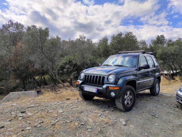 Jeep Liberty V6 Phase 1 Img_2024