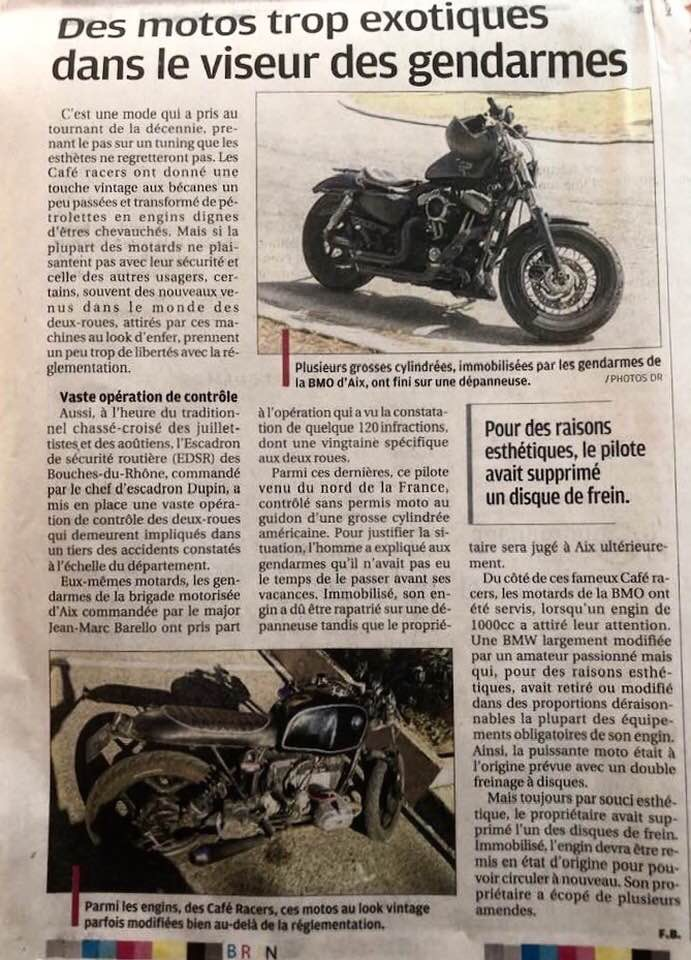 Attention avec les motos modifiées ... - Page 2 437f2e10