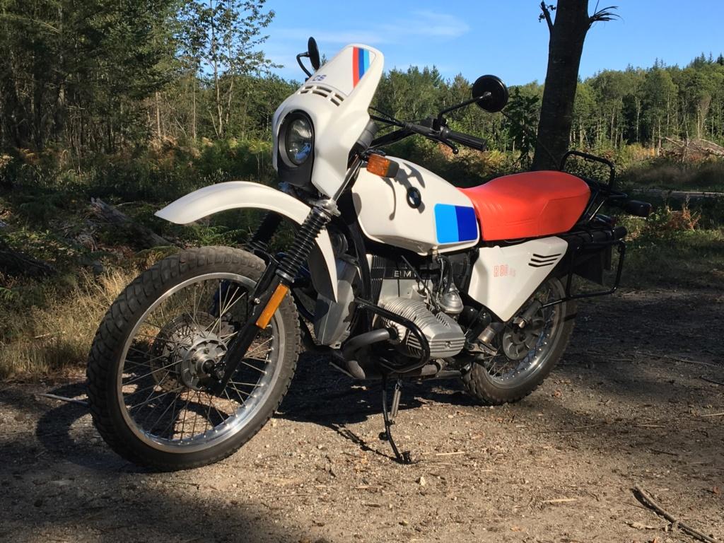 R80 G/S balade en Limousin 48321610