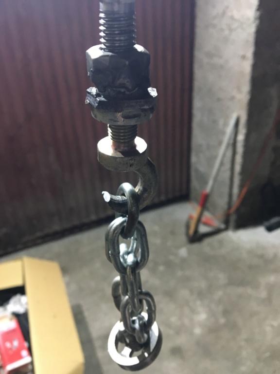 remplacement clapet de reniflard 56031e10