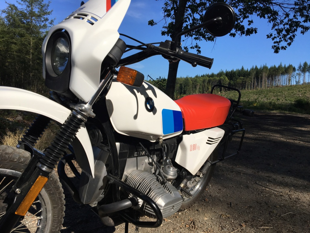R80 G/S balade en Limousin 81f62410