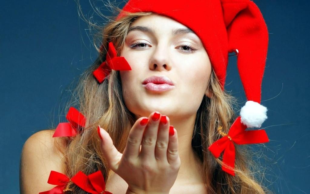 Bon Noël a tous Bc471810