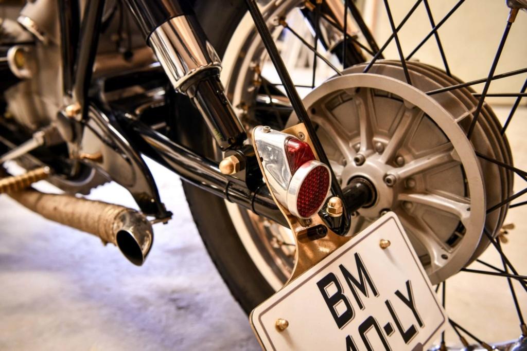 Mojo motorworks, quelques belles photos Cd938210