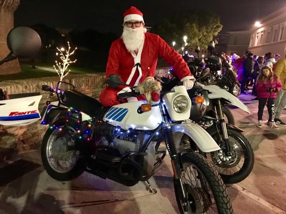 Bon Noël a tous Ee64f310
