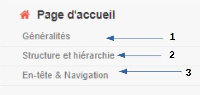 """[Tuto] Partie 3 Découverte d'un forum, le P.A l'onglet """"Affichage"""" A1_aff11"""