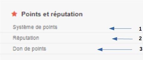 """[Tuto] Partie 5 Découverte d'un forum, le P.A l'onglet """"Modules"""" E10_po10"""