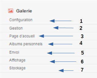 """[Tuto] Partie 5 Découverte d'un forum, le P.A l'onglet """"Modules"""" E6_gal10"""