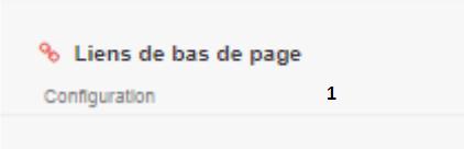 """[Tuto] Partie 5 Découverte d'un forum, le P.A l'onglet """"Modules"""" E9_lie10"""