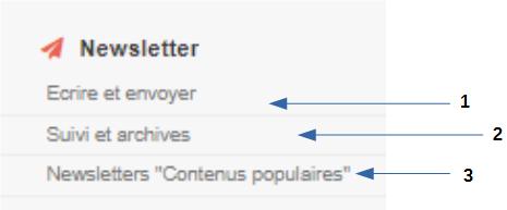 """Partie 2 Découverte d'un forum le P.A Onglet """"Général"""" P8_new10"""