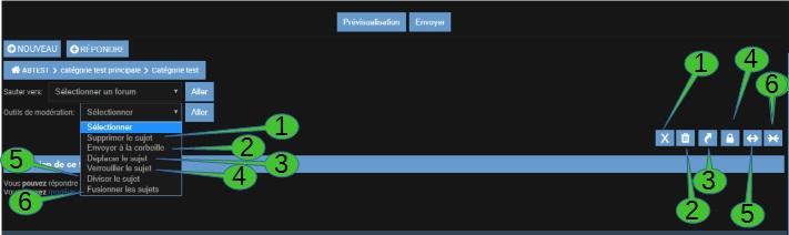 [Tuto] Les différents groupes d'un forum Tuto_i11