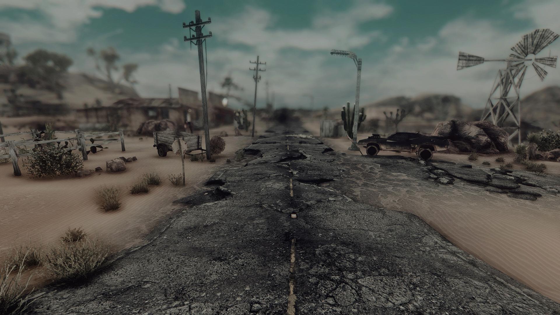 Fallout Screenshots XIV - Page 23 0114