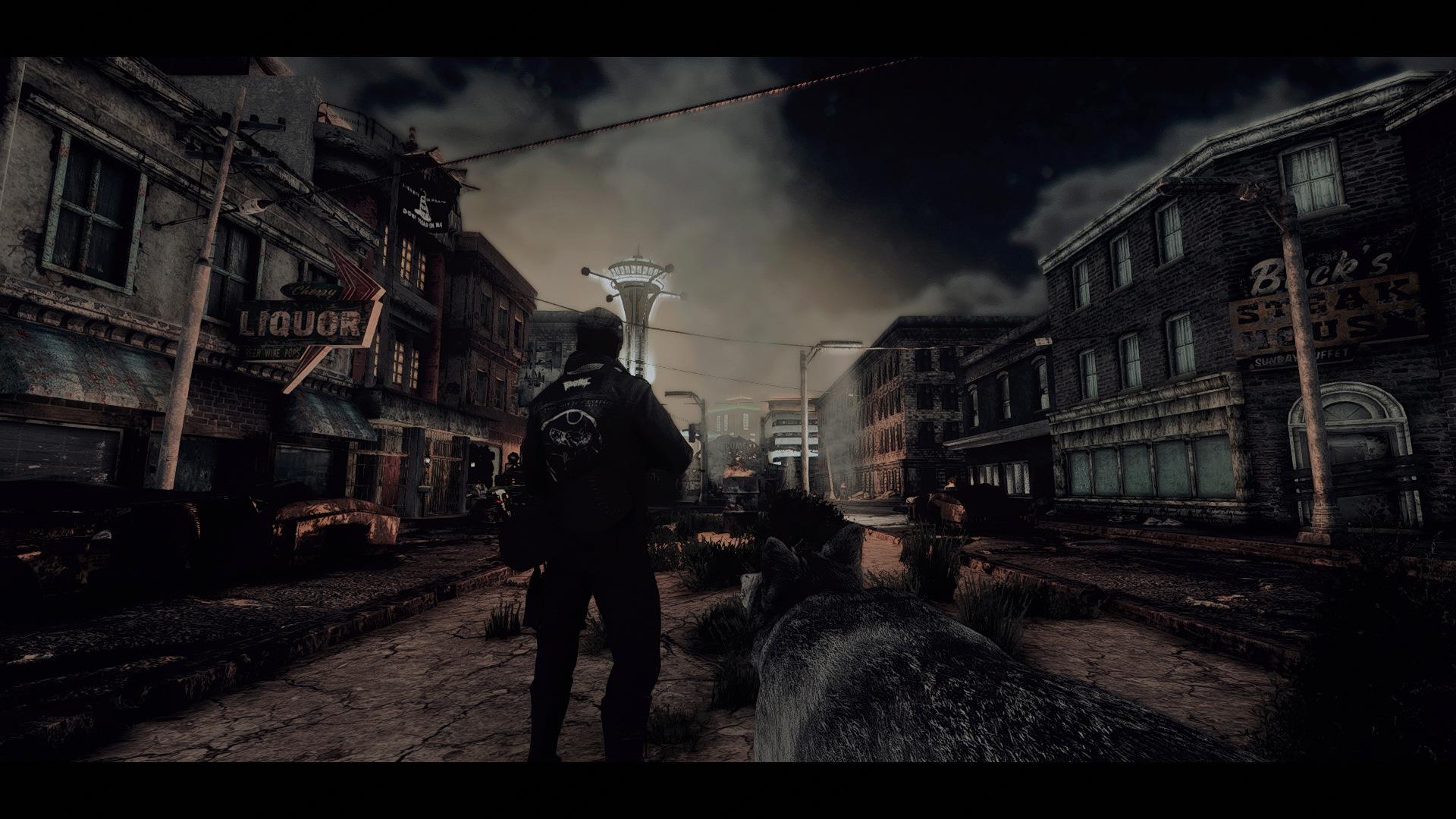 Fallout Screenshots XIV - Page 23 0115