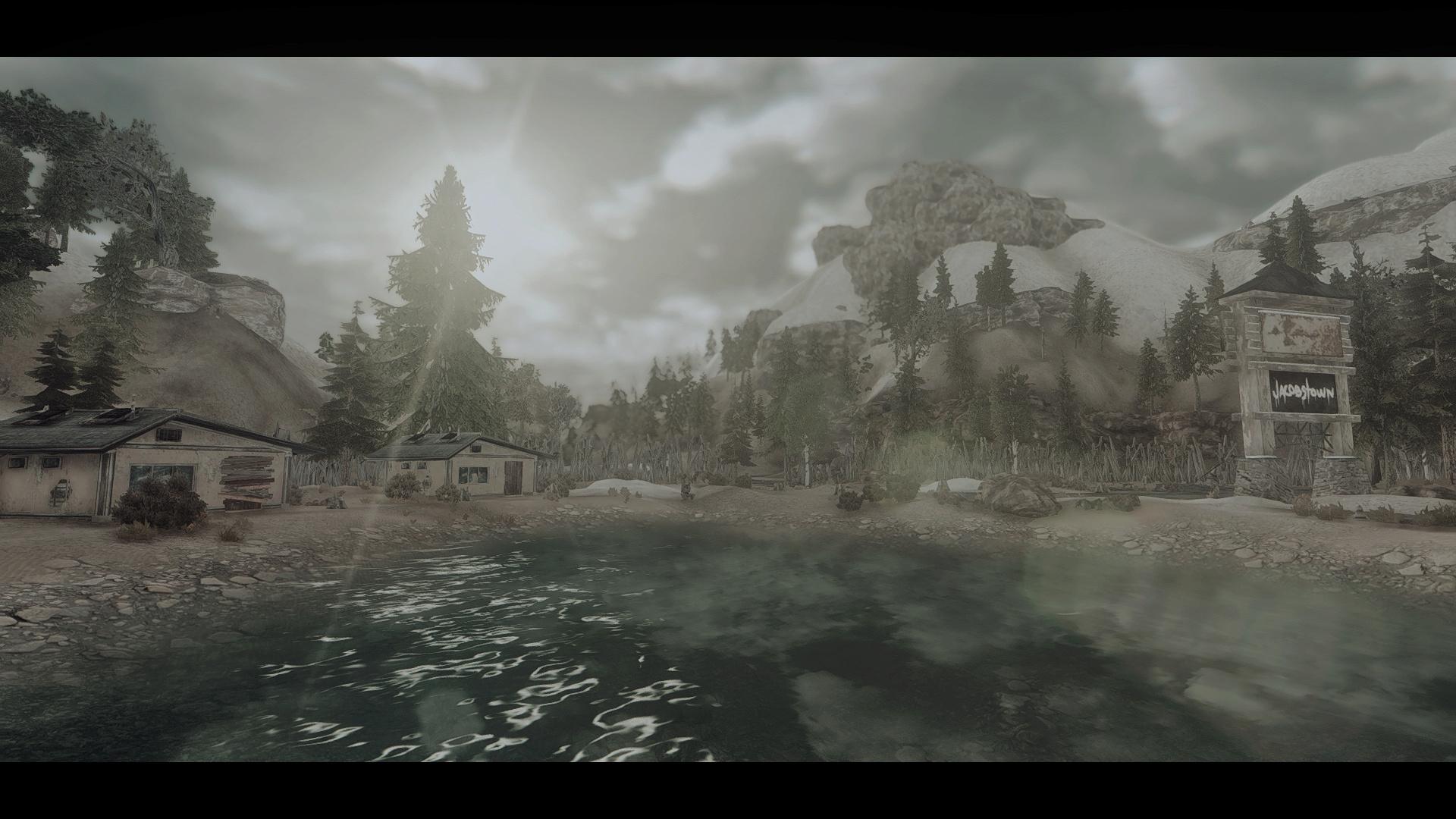 Fallout Screenshots XIV - Page 23 0214