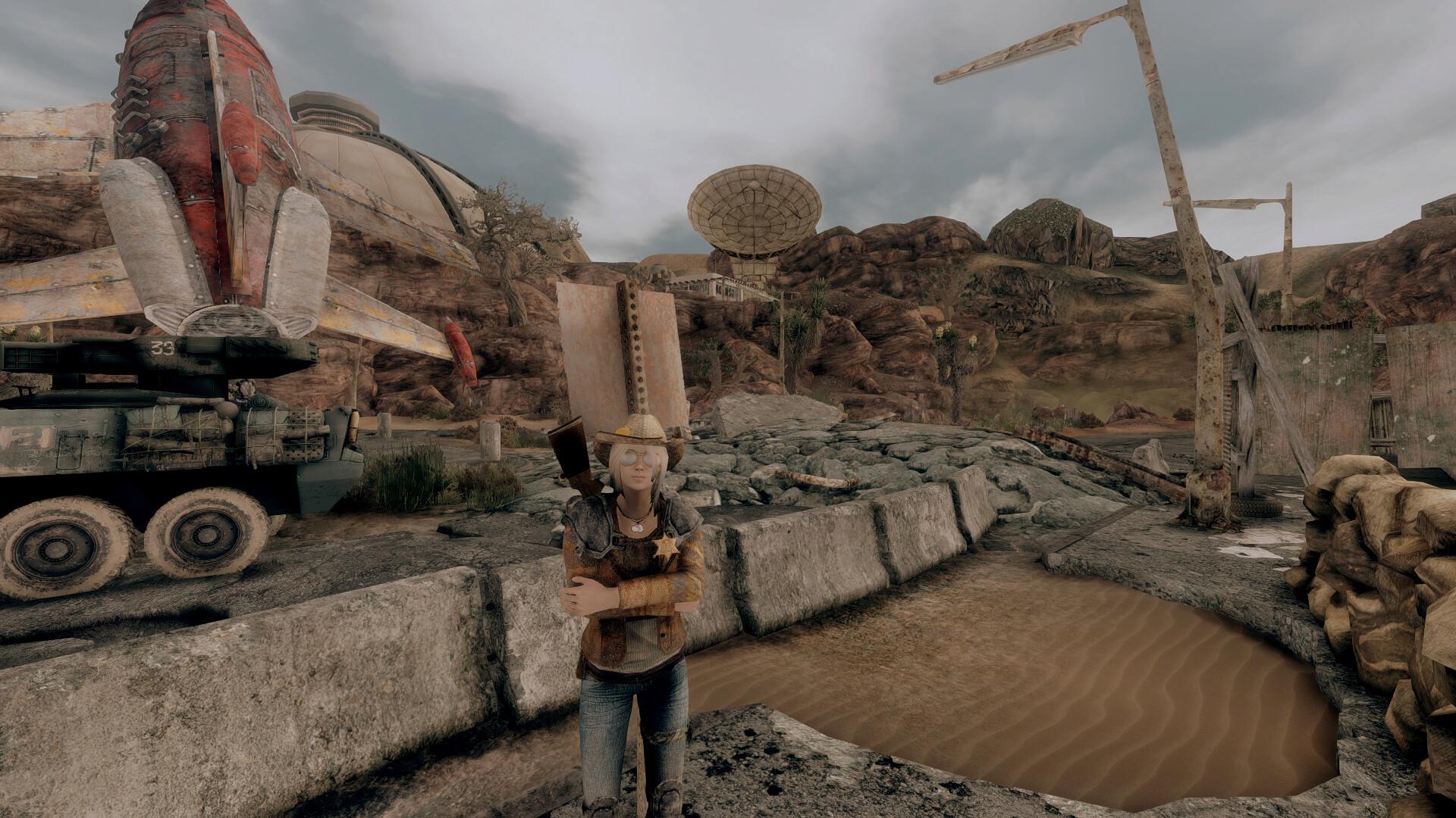 Fallout Screenshots XIV - Page 28 02_enb10