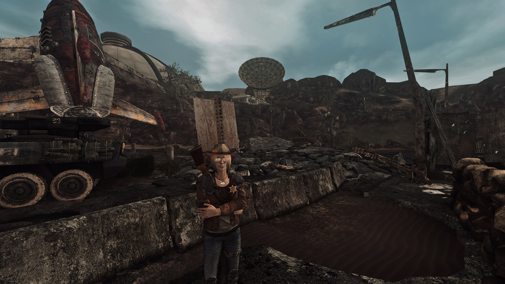 Fallout Screenshots XIV - Page 28 03_res10