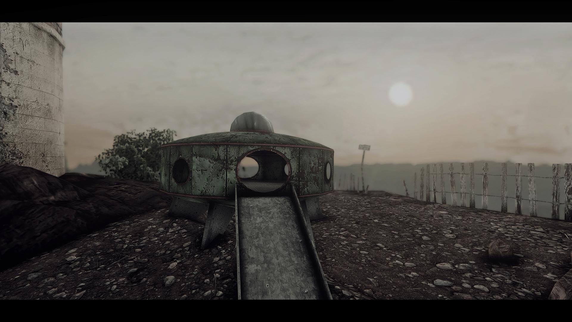 Fallout Screenshots XIV - Page 23 0413