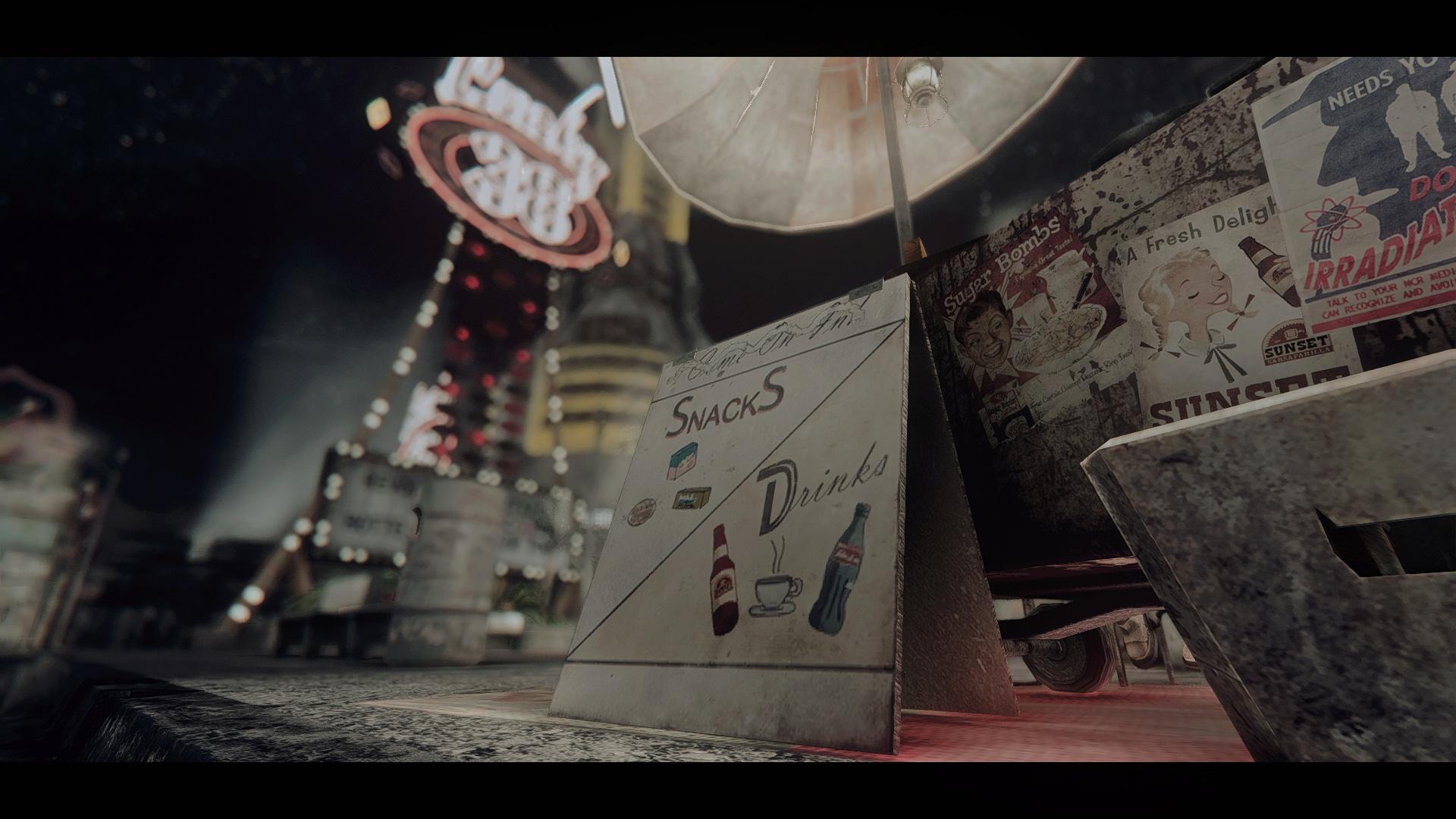 Fallout Screenshots XIV - Page 23 0414