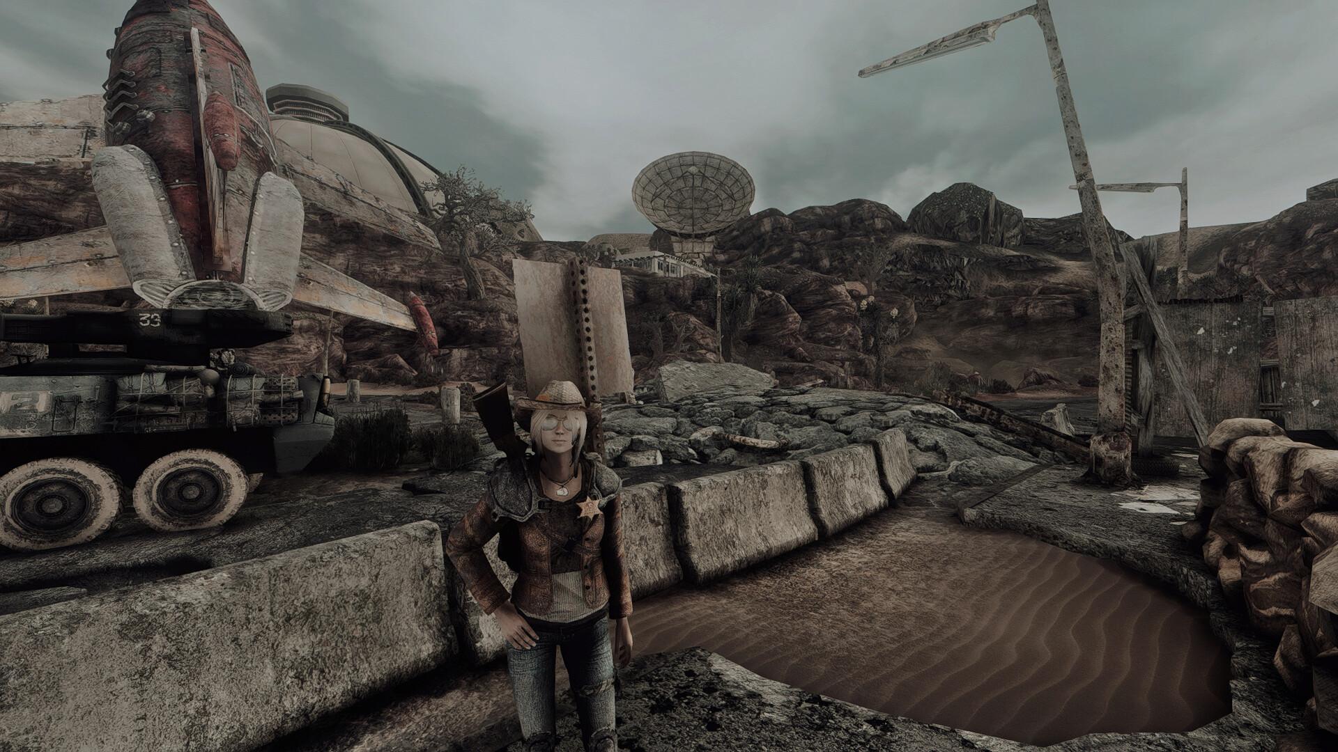 Fallout Screenshots XIV - Page 28 04_enb10