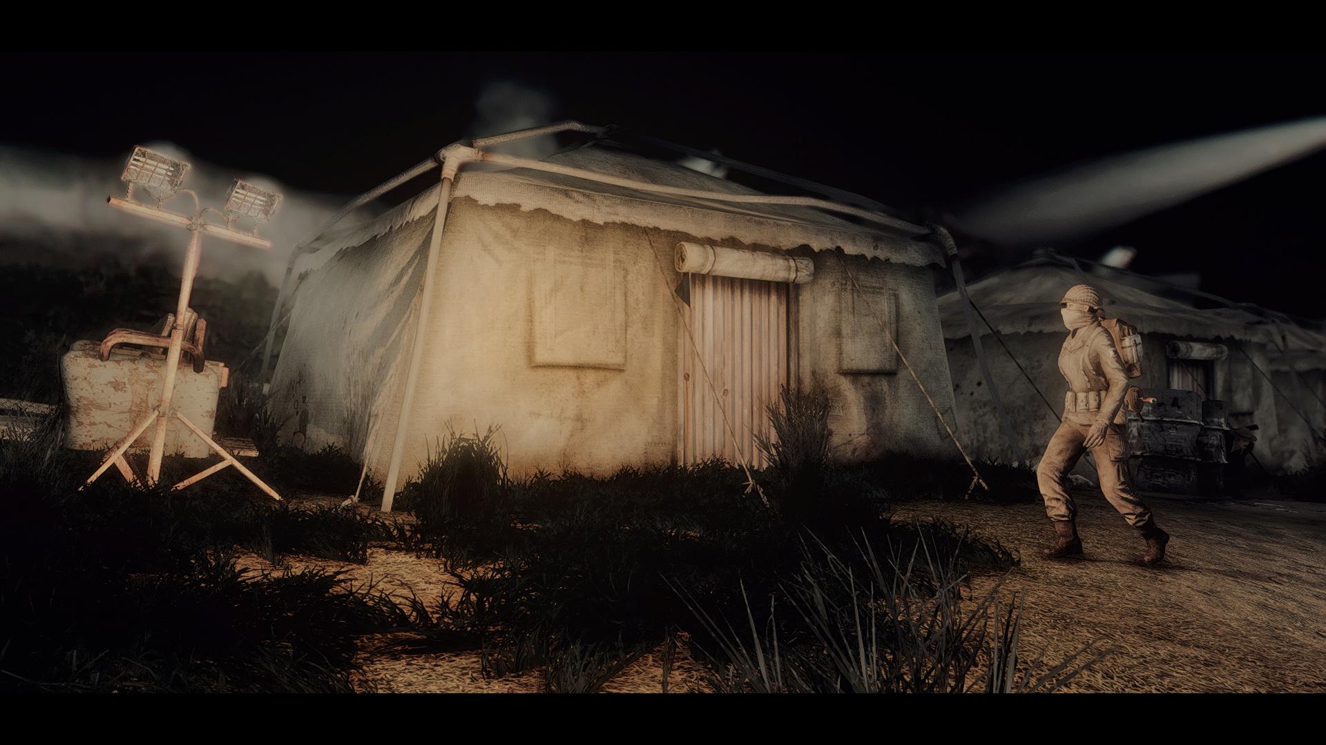 Fallout Screenshots XIV - Page 23 0512