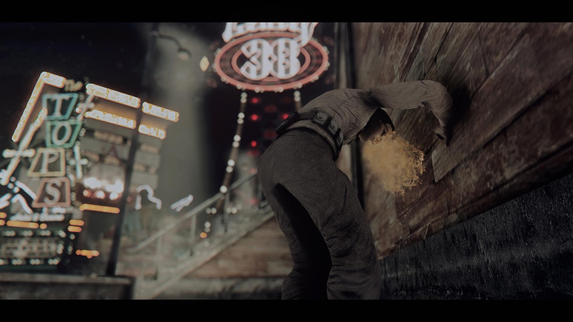 Fallout Screenshots XIV - Page 23 0513