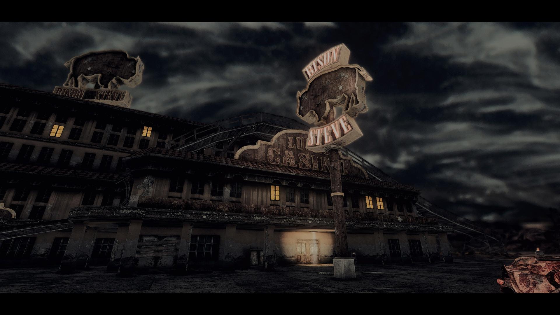 Fallout Screenshots XIV - Page 23 0611