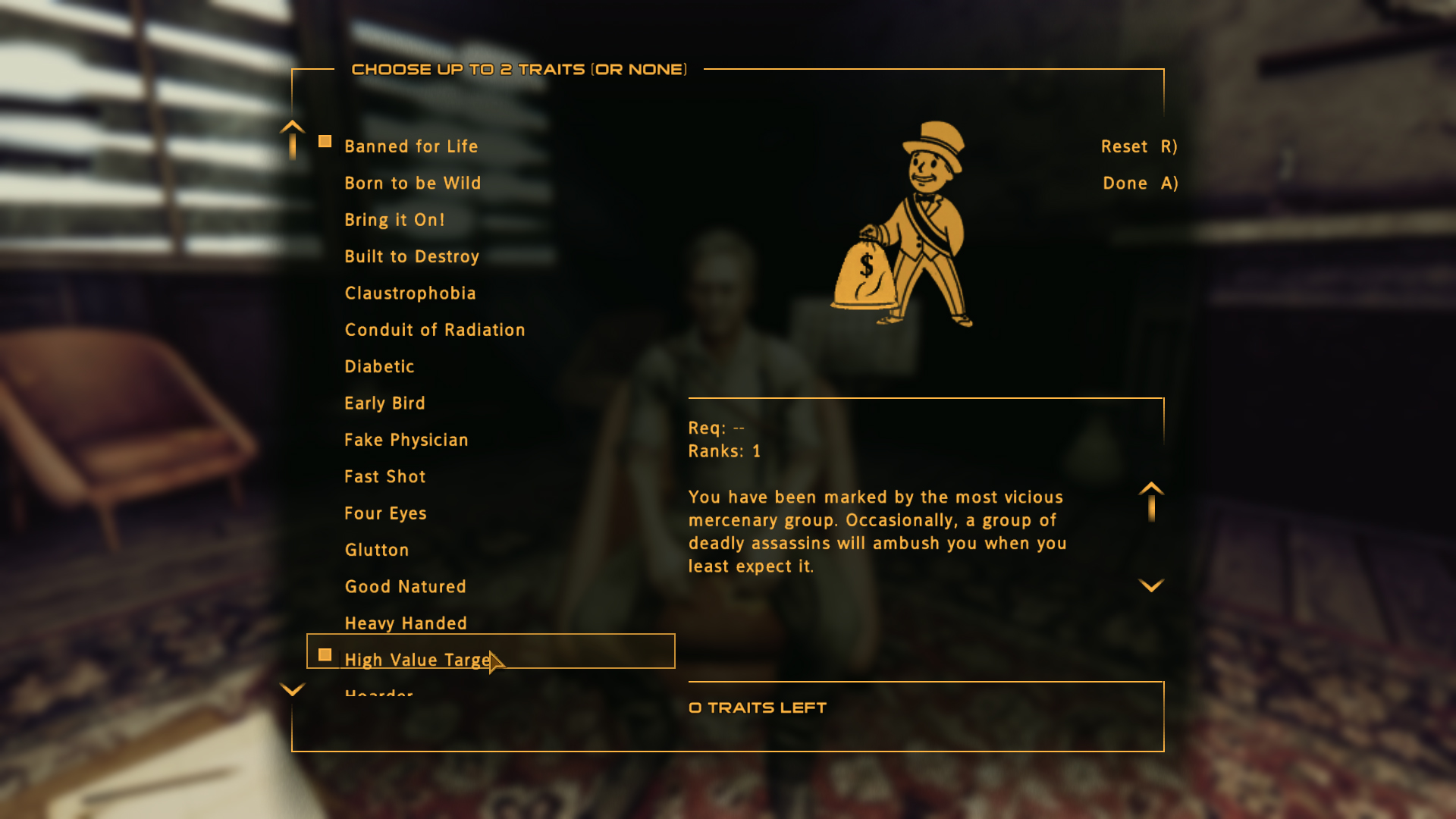 New Vegas New Year - 2019 Community Playthrough - Page 4 Enb_2016