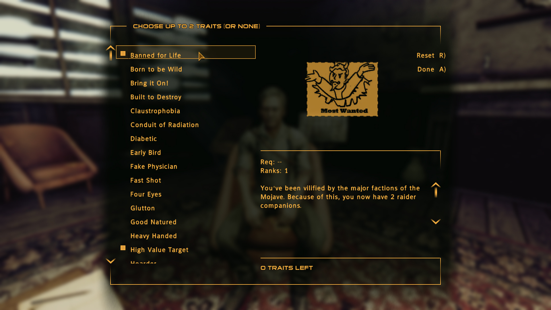 New Vegas New Year - 2019 Community Playthrough - Page 4 Enb_2017