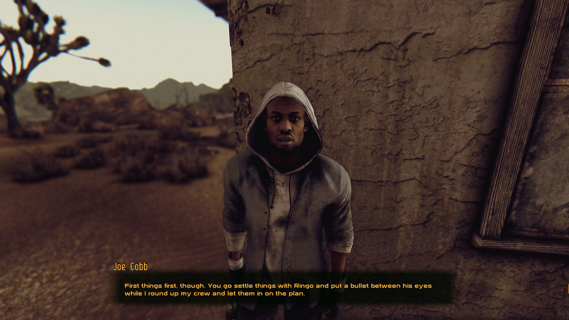New Vegas New Year - 2019 Community Playthrough - Page 5 Enb_2035