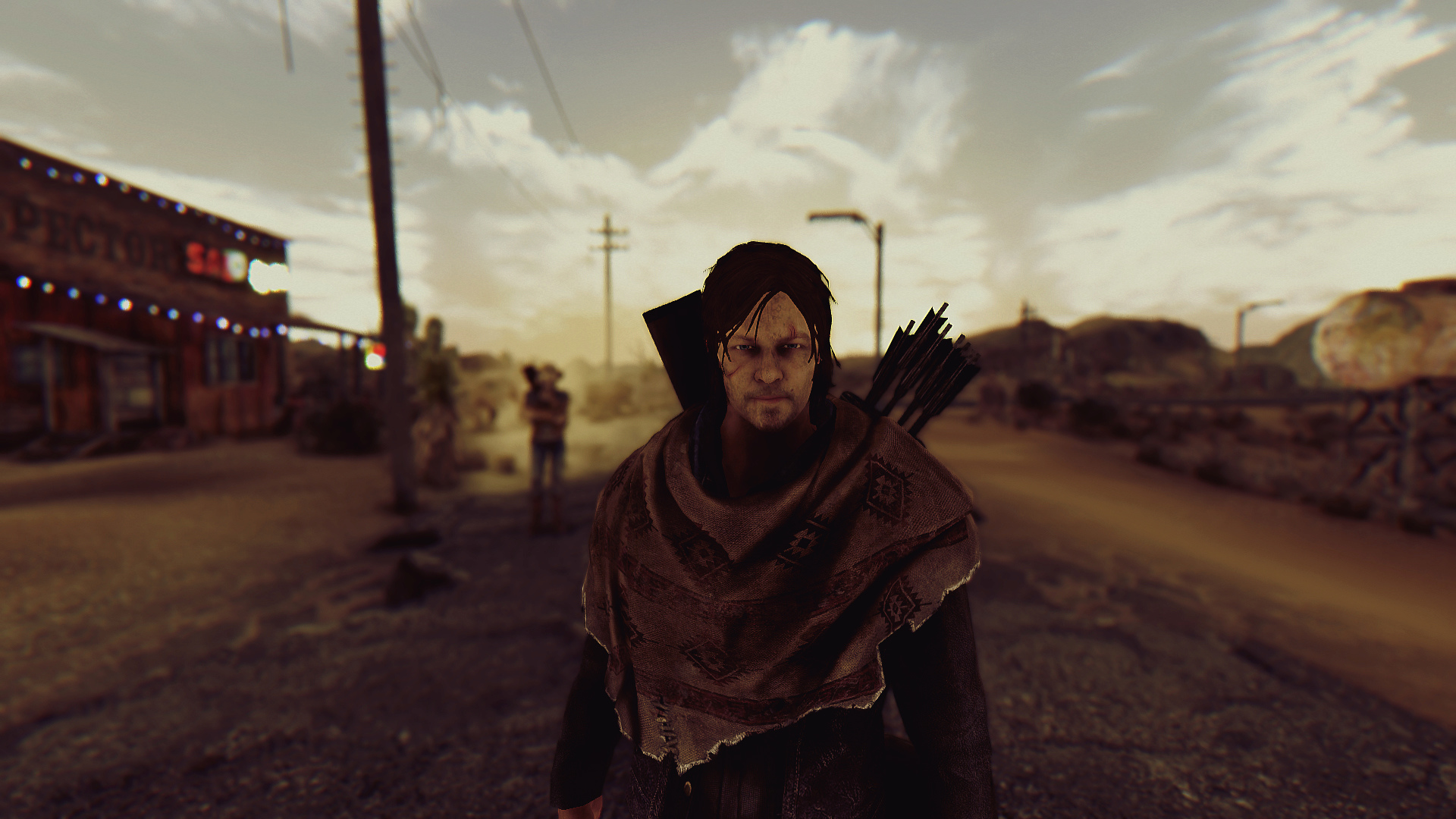 Favorite ENB for Fallout: New Vegas or Fallout 3/4 Enb_2052