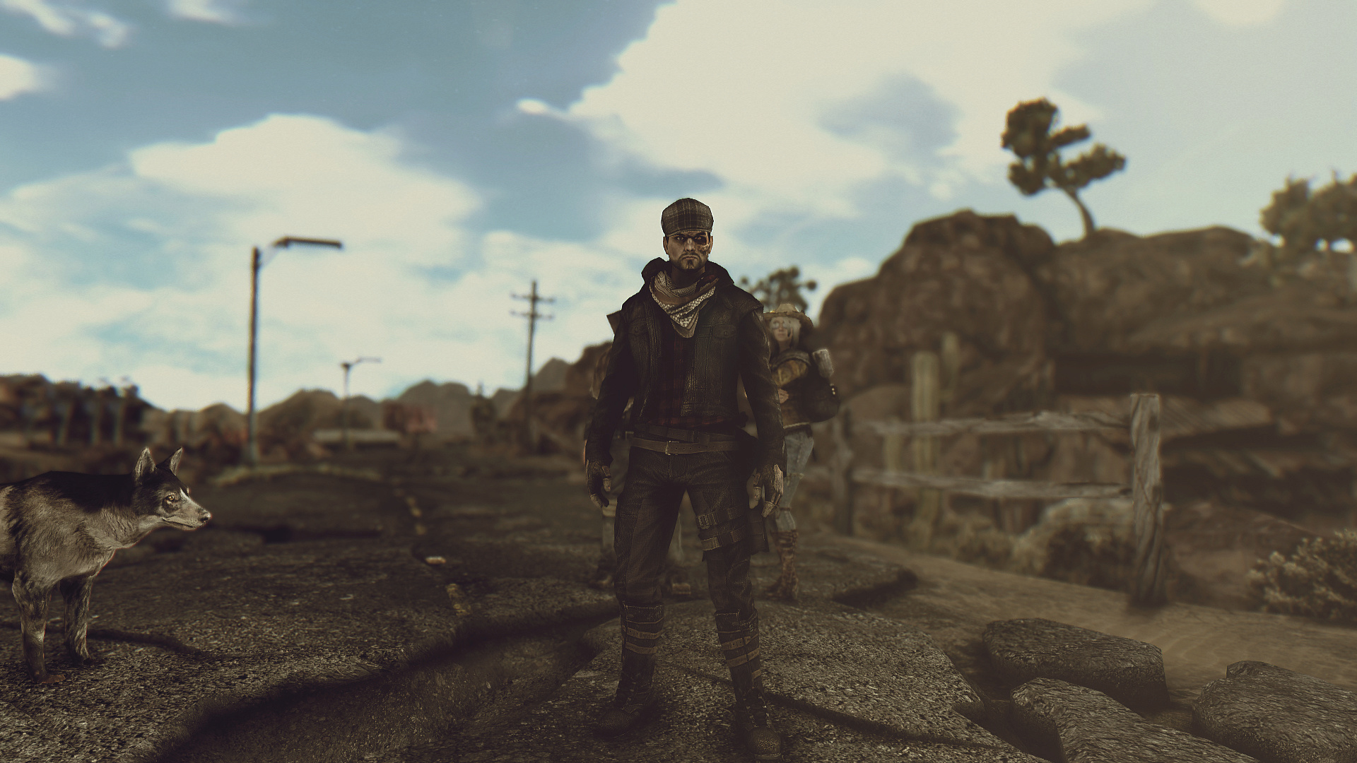 Favorite ENB for Fallout: New Vegas or Fallout 3/4 Enb_2053