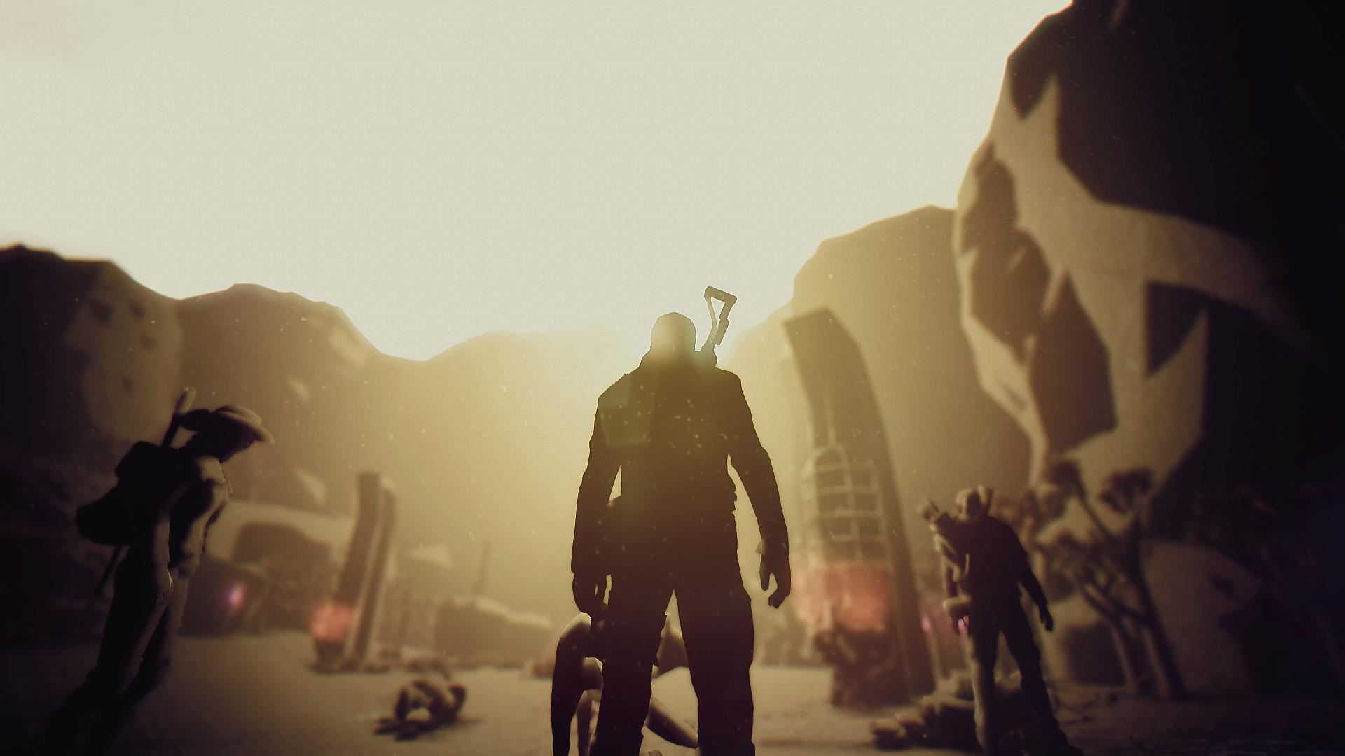 Fallout Screenshots XIII - Page 42 Enb_2061