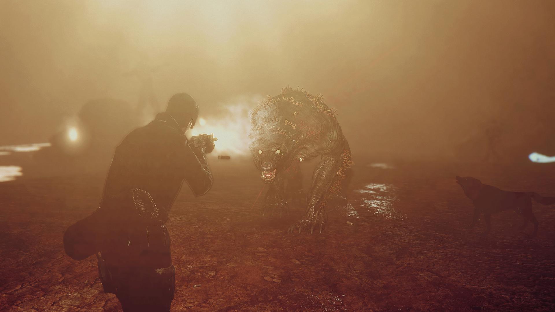 Fallout Screenshots XIII - Page 42 Enb_2062