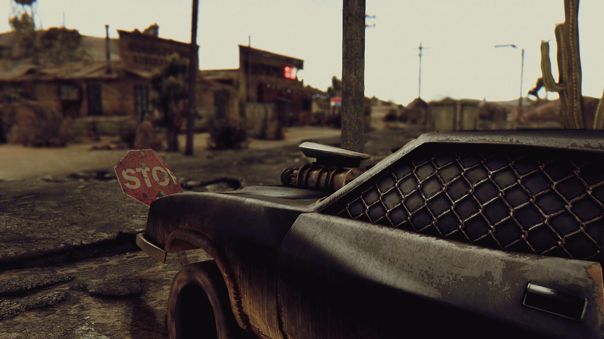 Fallout Screenshots XIII - Page 42 Enb_2063