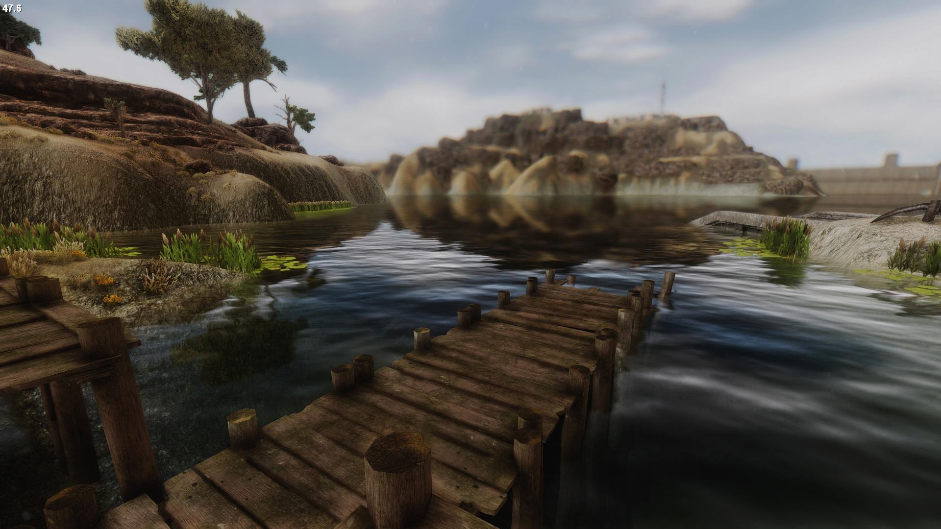 Fallout Screenshots XIV - Page 20 Fallou44