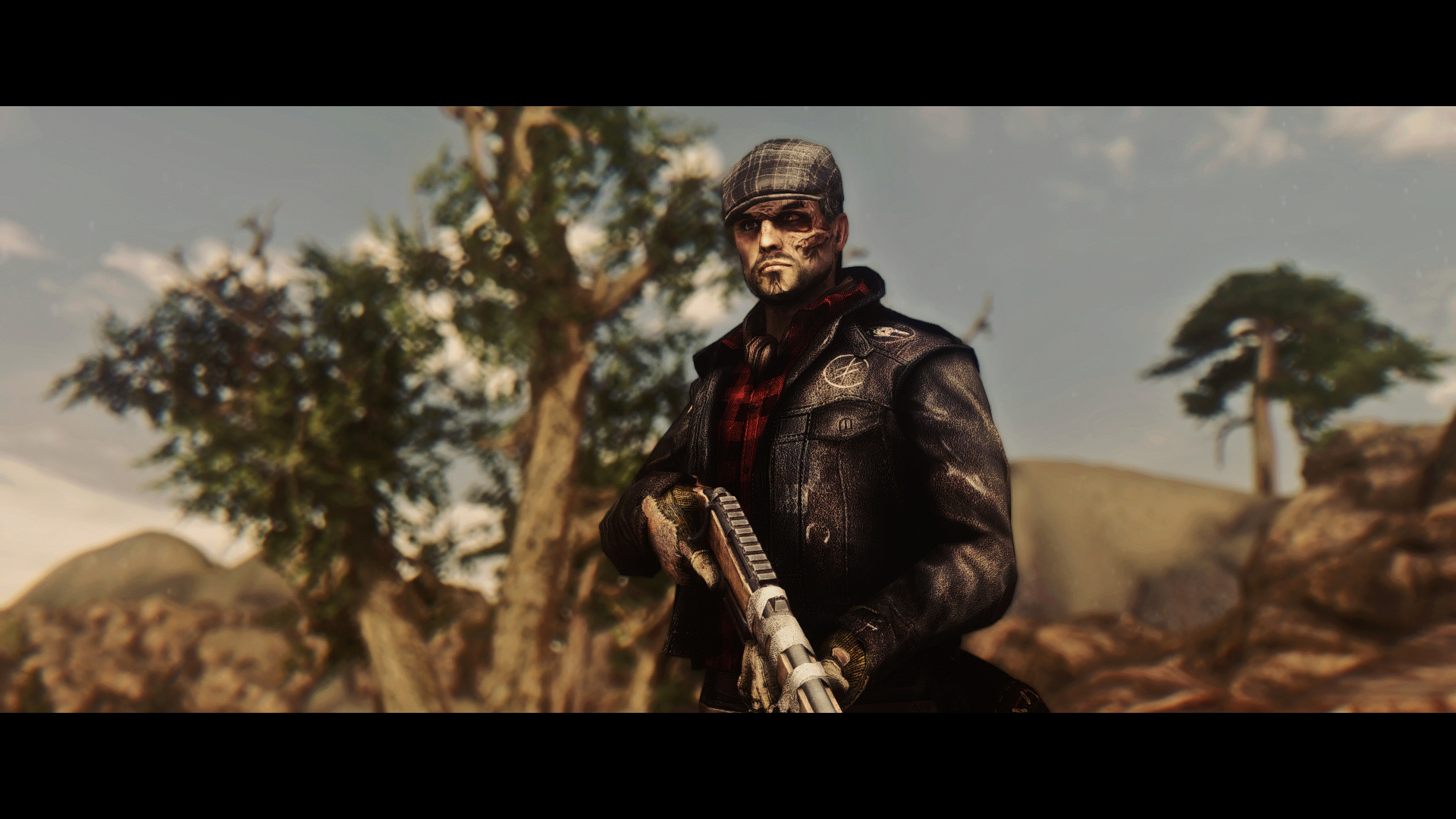 Fallout Screenshots XIV - Page 22 Fallou54