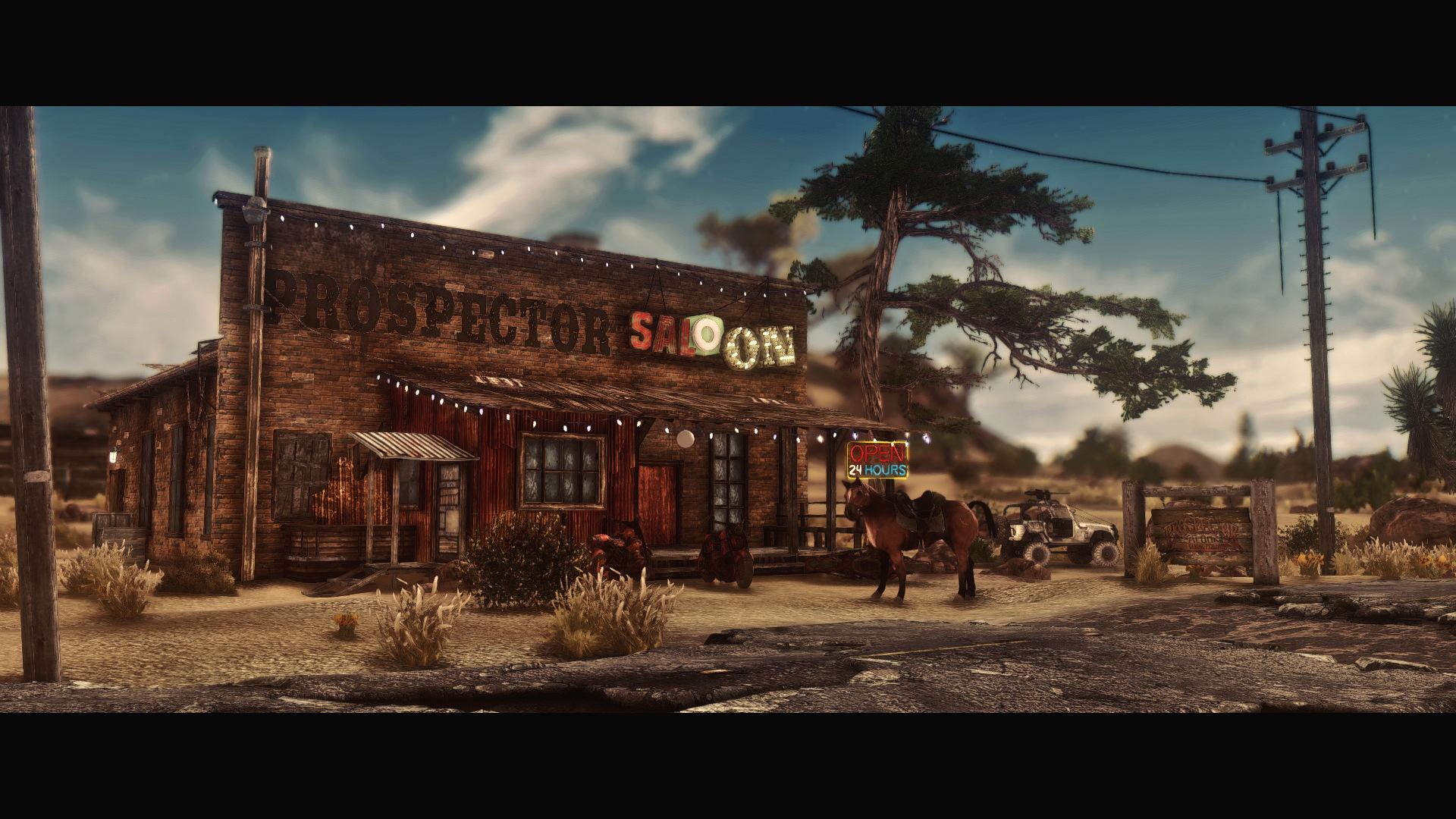 Fallout Screenshots XIV - Page 22 Fallou56