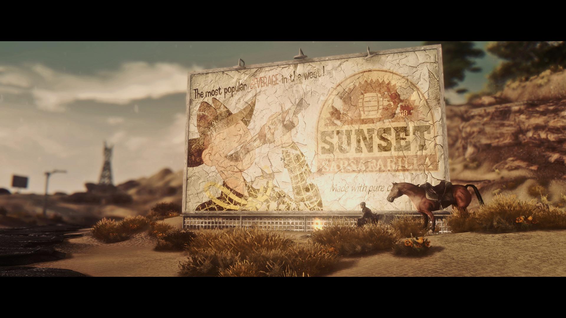 Fallout Screenshots XIV - Page 22 Fallou58
