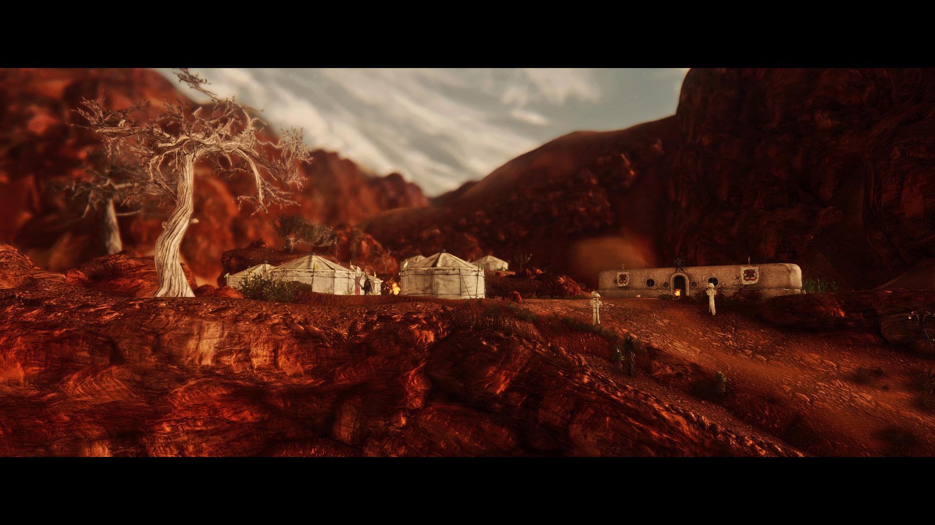 Fallout Screenshots XIV - Page 22 Fallou59