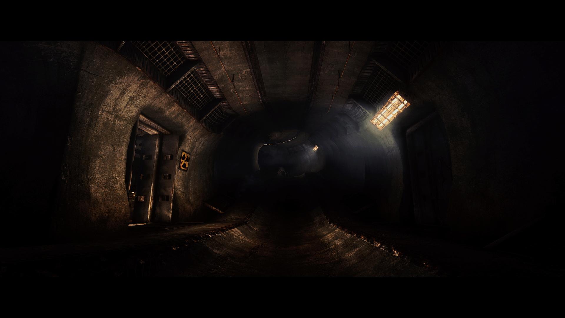 Fallout Screenshots XIV - Page 22 Fallou60