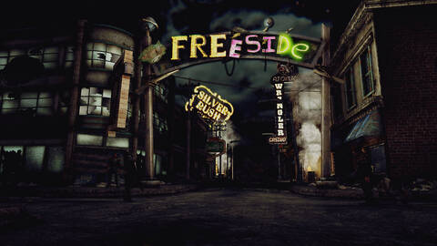 Favorite ENB for Fallout: New Vegas or Fallout 3/4