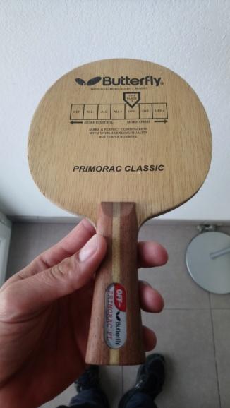 Primorac classic off- Dsc_0532